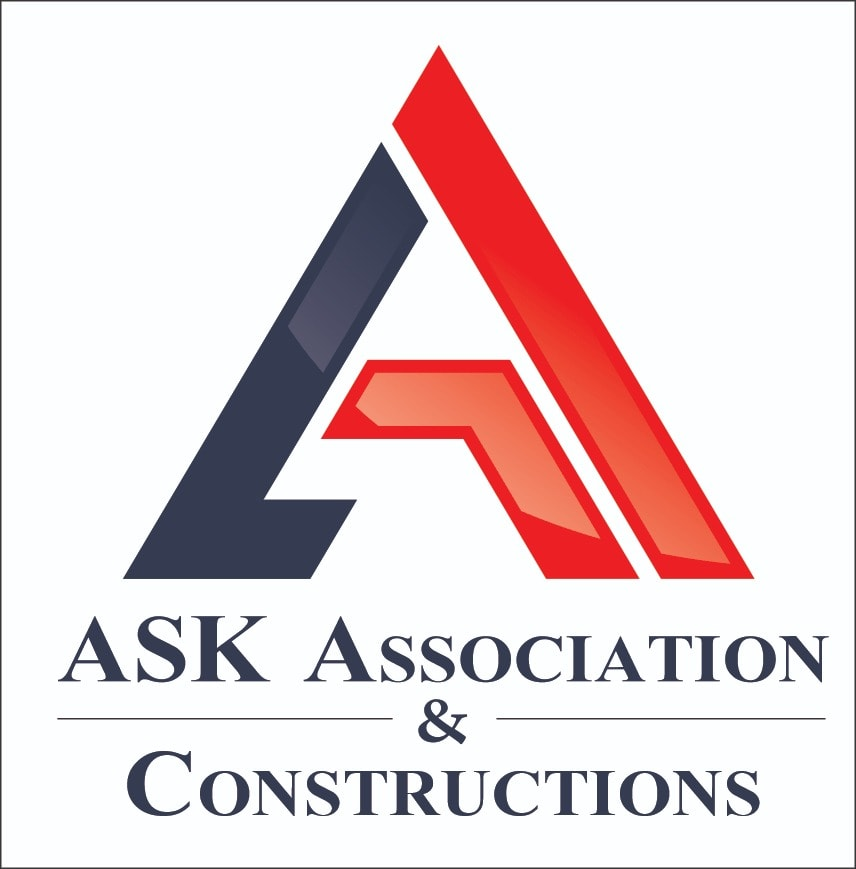 Ask Association And Constructions
