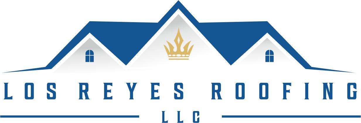 Los Reyes Roofing