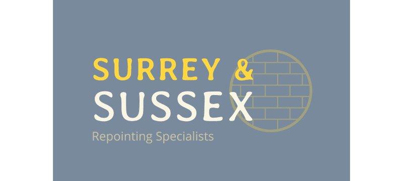 Surrey & Sussex Repointing Specialists