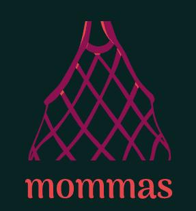 Momma's Market