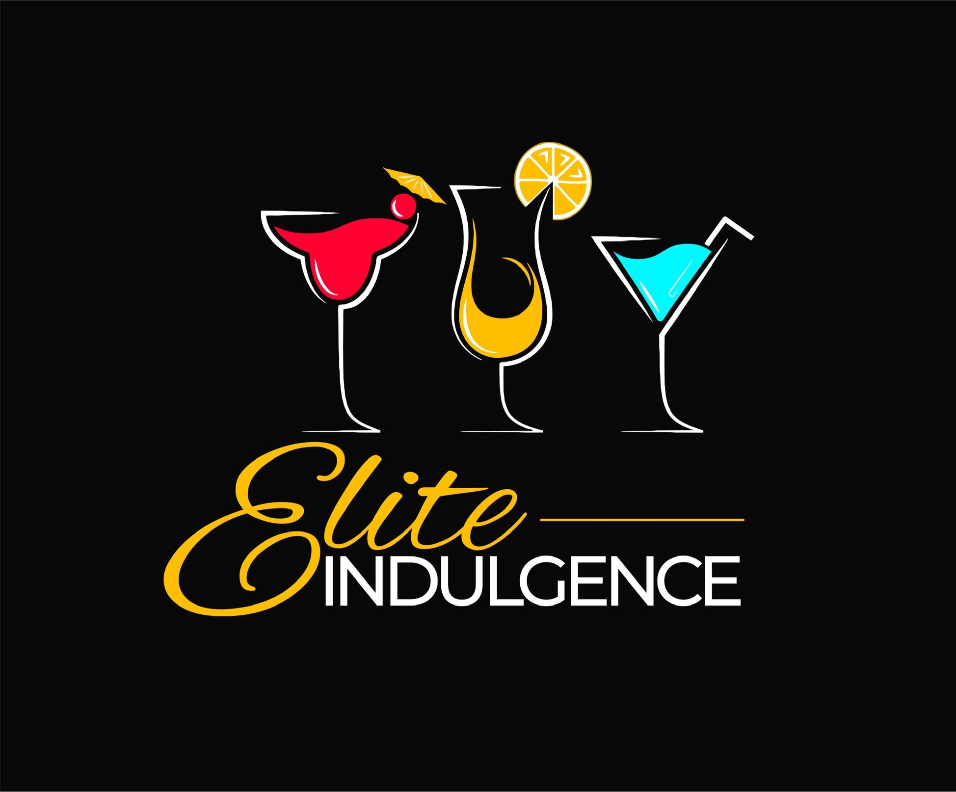 Elite Indulgence LLC