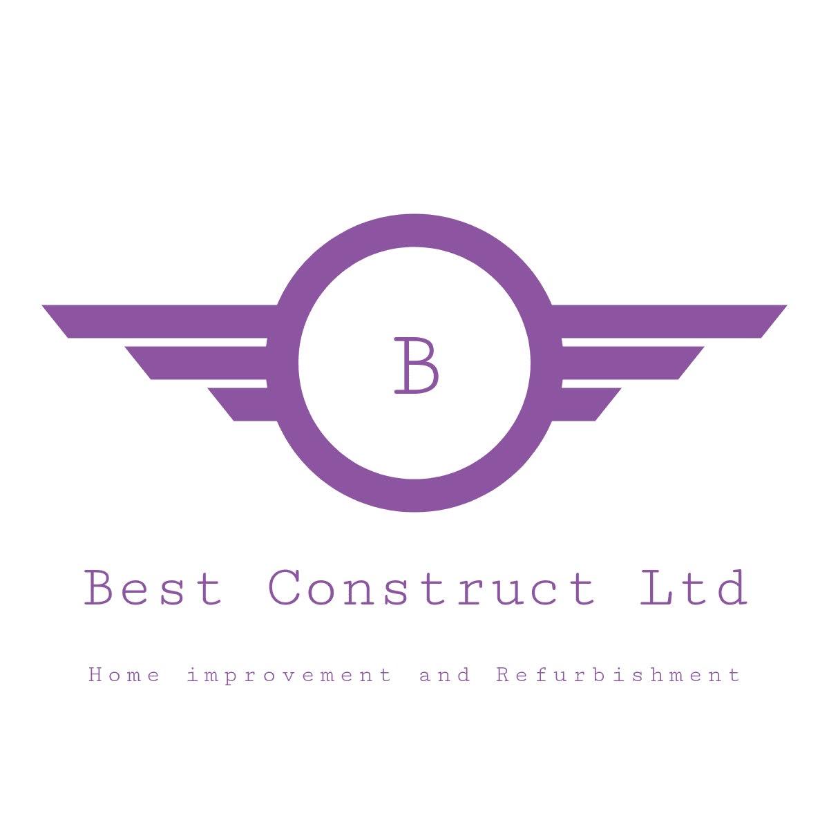 Best Construct