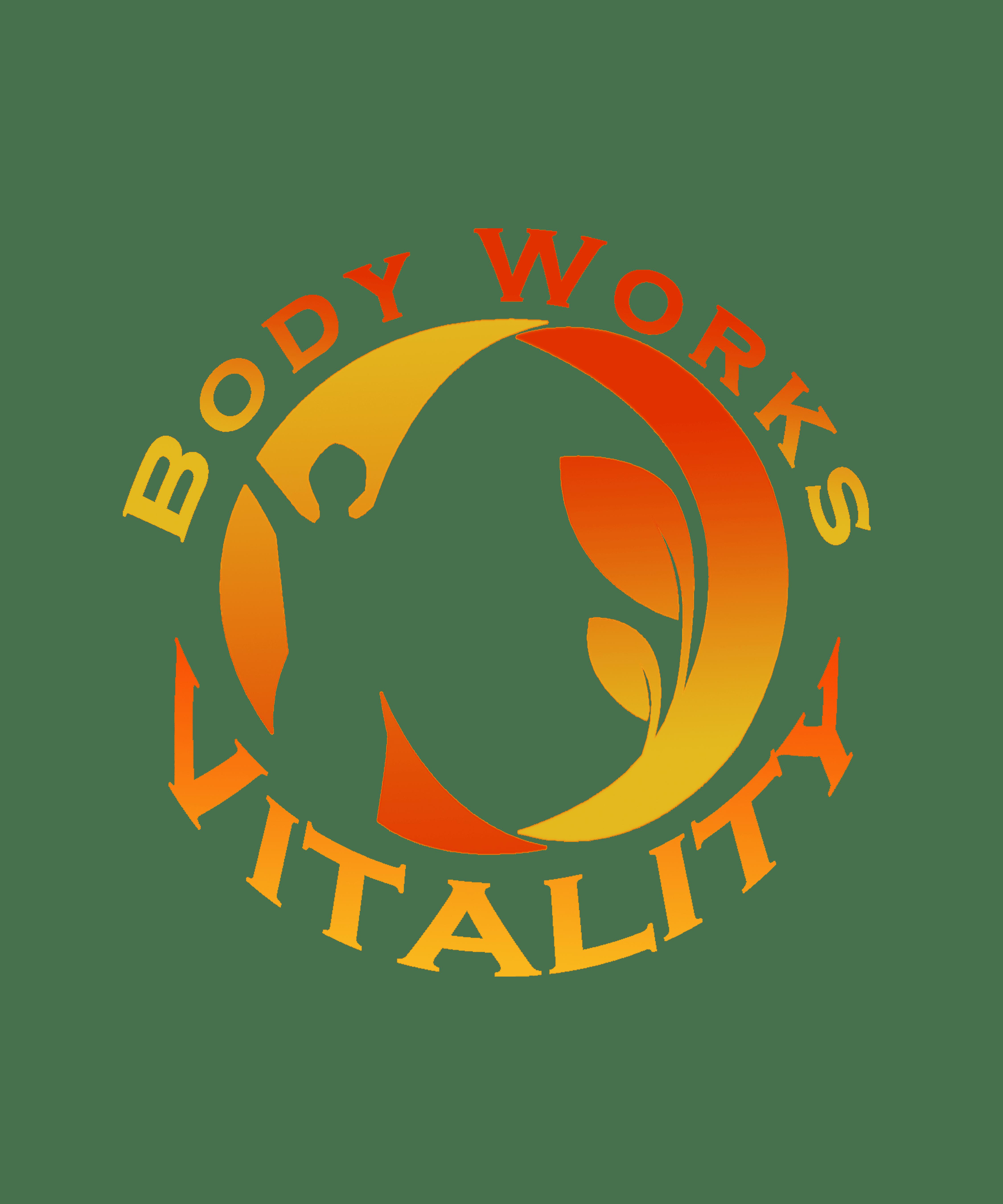 Bodyworks Vitality