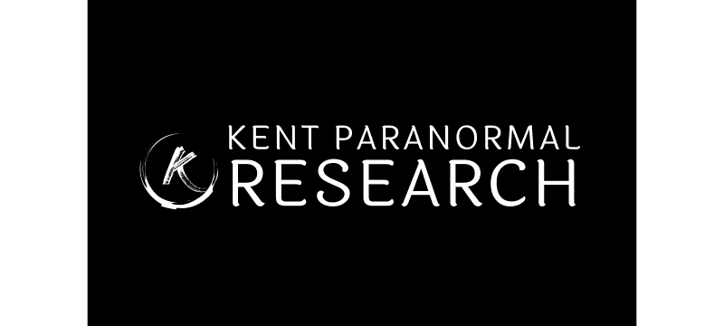 Kent Paranormal Research