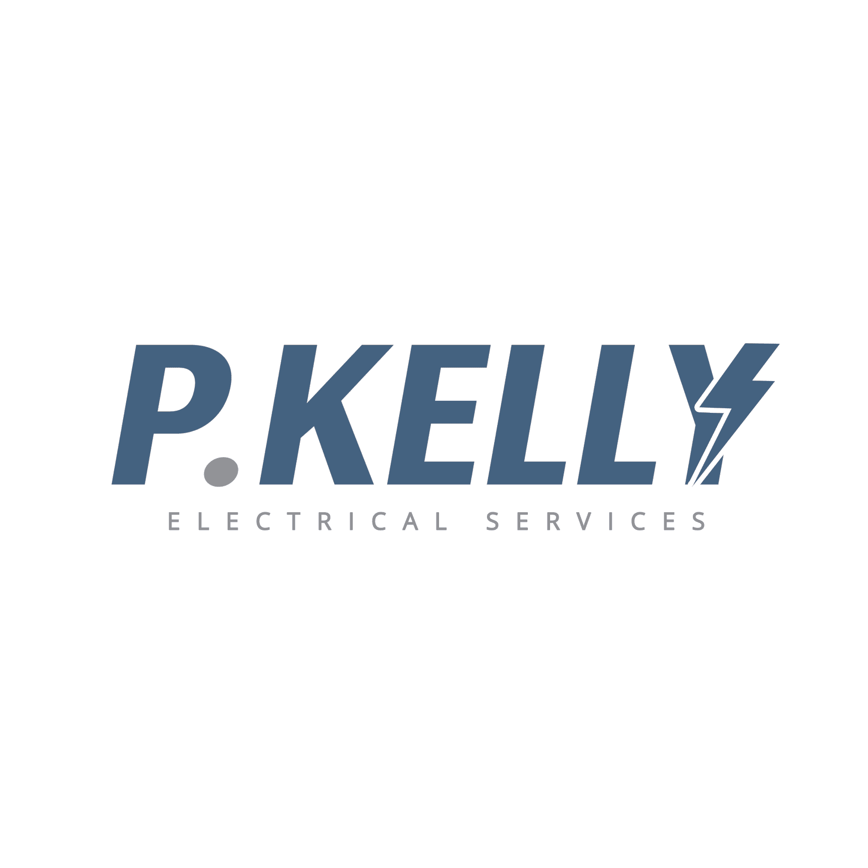 Pkelly Electrical Services