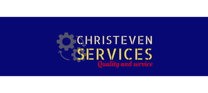 Christeven-Services Ltd