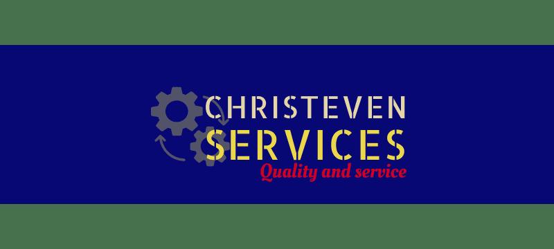 Christeven-Services Ltd