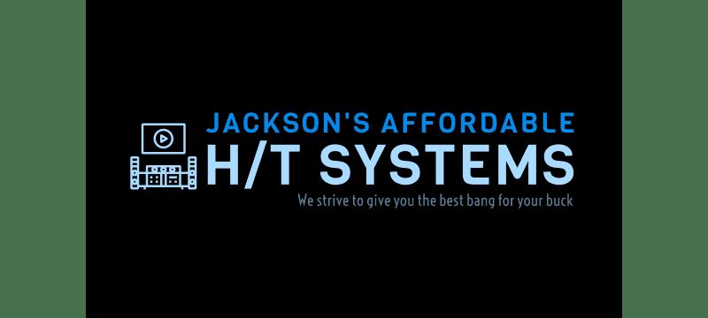 Jack's Best Deals