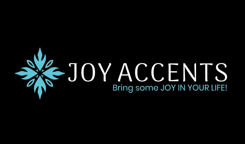 Joy Accents