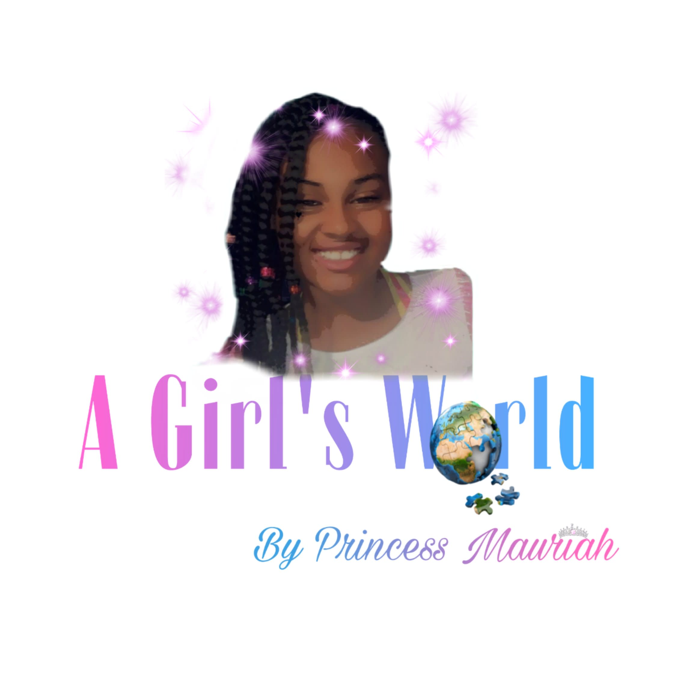 A Girl's World