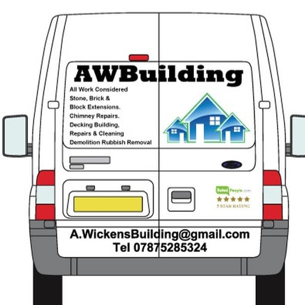 A. Wickens Building