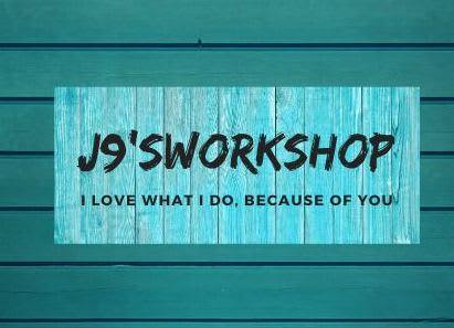 J9's Workshop