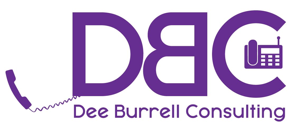 Dee Burrell Consulting