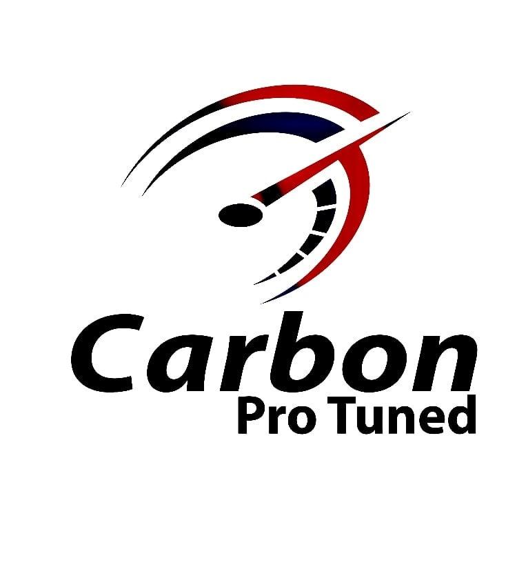 CARBON PRO LTD