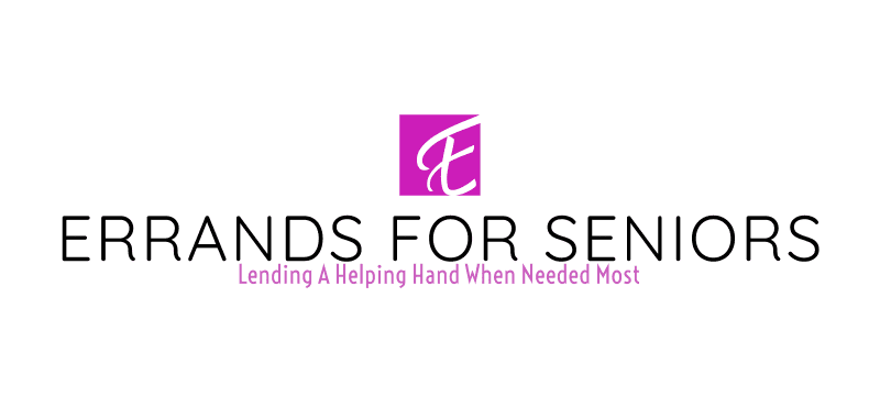 Errands For Seniors