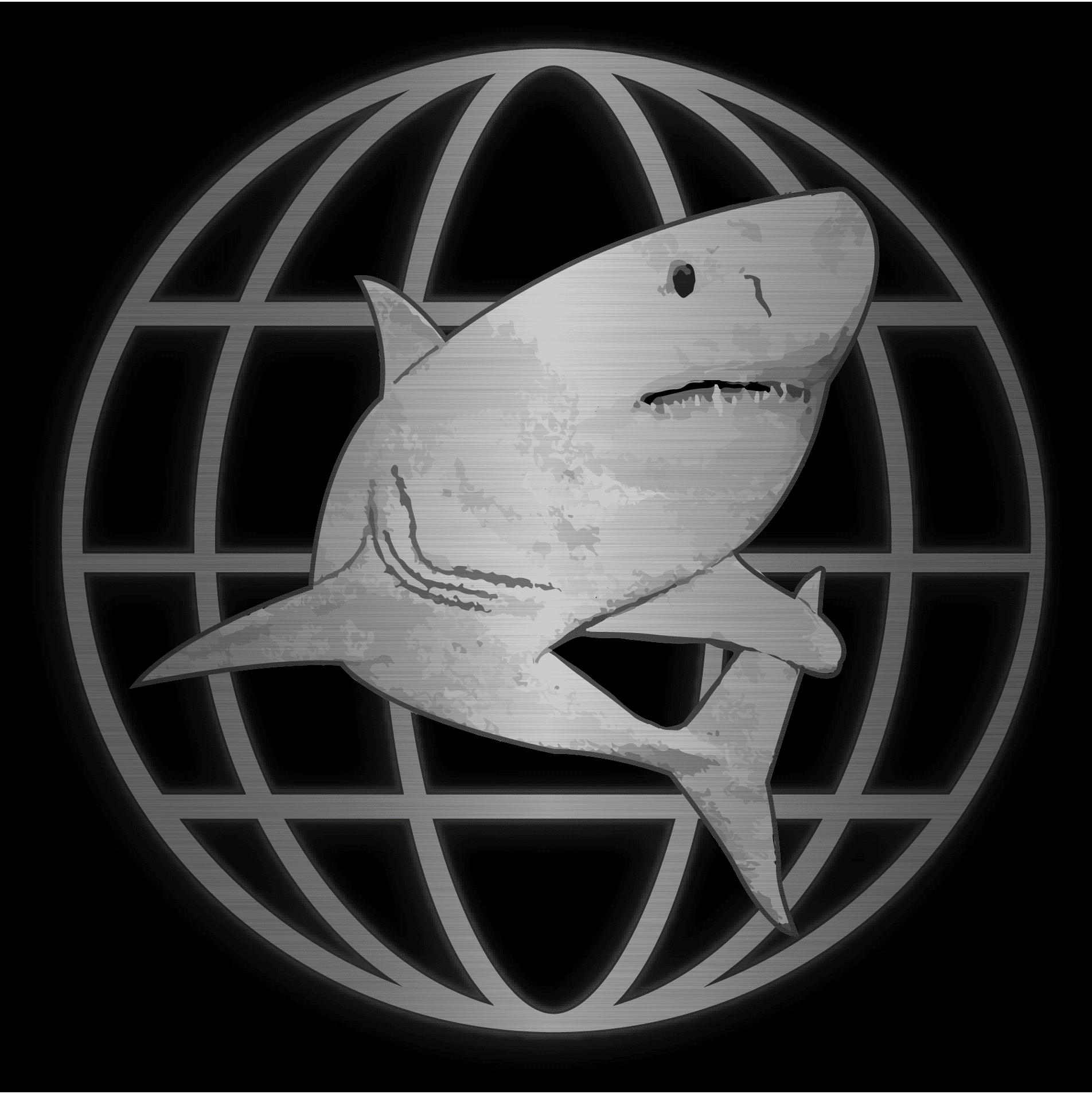 Sharks Shop