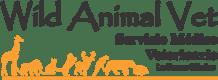 Wild Animal Vet