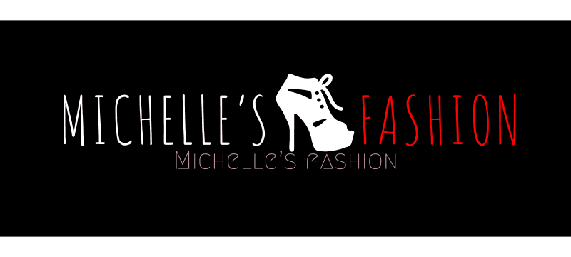 Michelle's Fashion