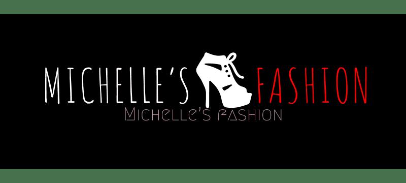 Michelle's Fashion