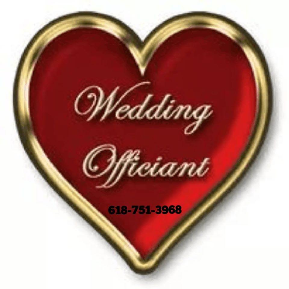 Wedding Officiant Monica Hantz