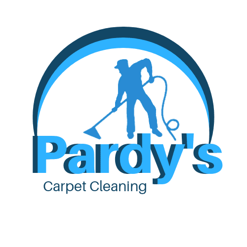 Pardy's Carpet Cleaning