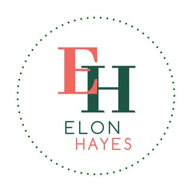 Elon Hayes Interiors