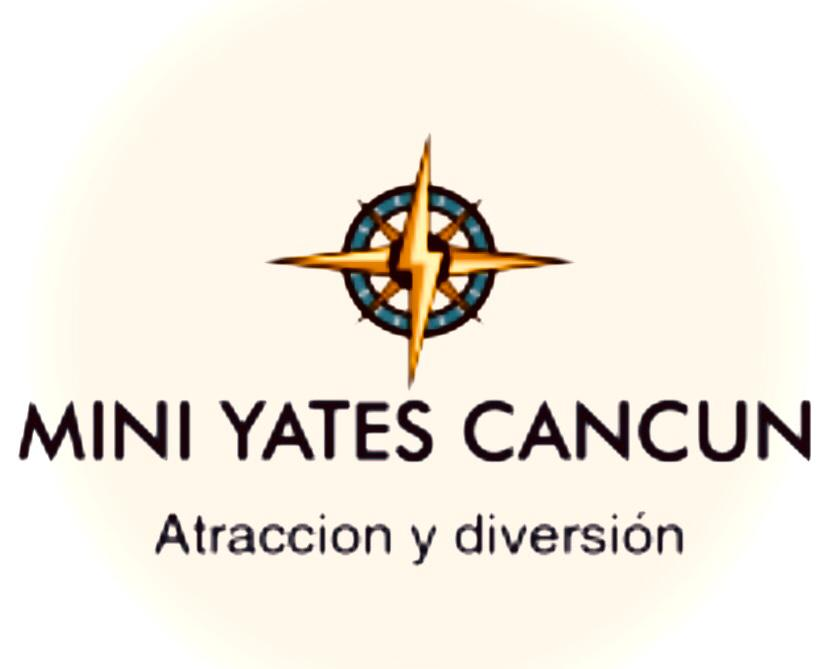 Mini Yates Cancún