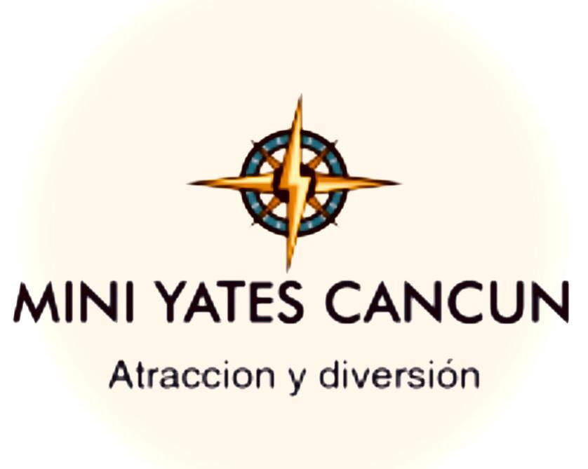 Mini Yates Cancún