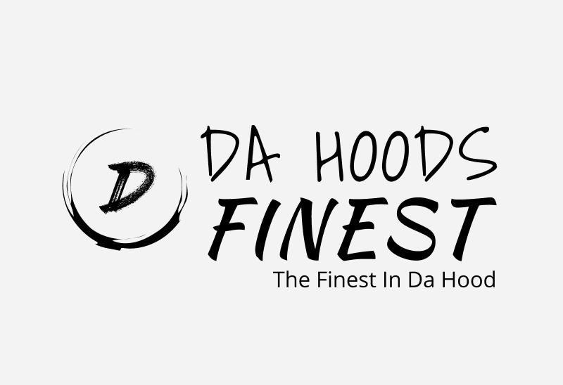 Da Hoods Finest