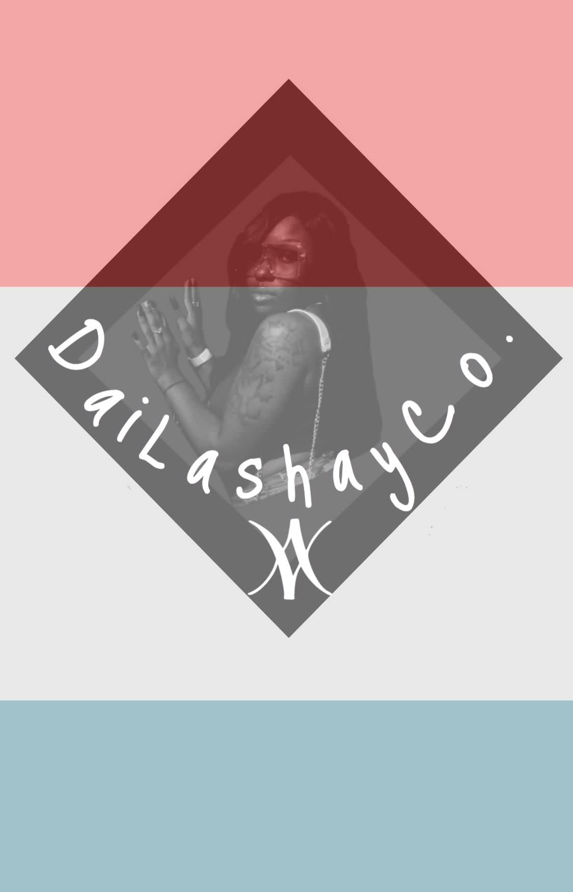 DaiLashayCo.