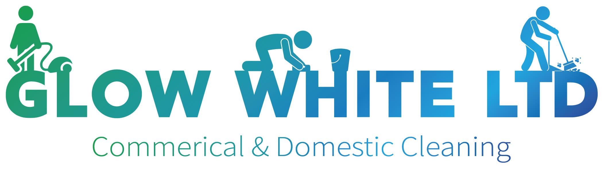 Glow White Ltd