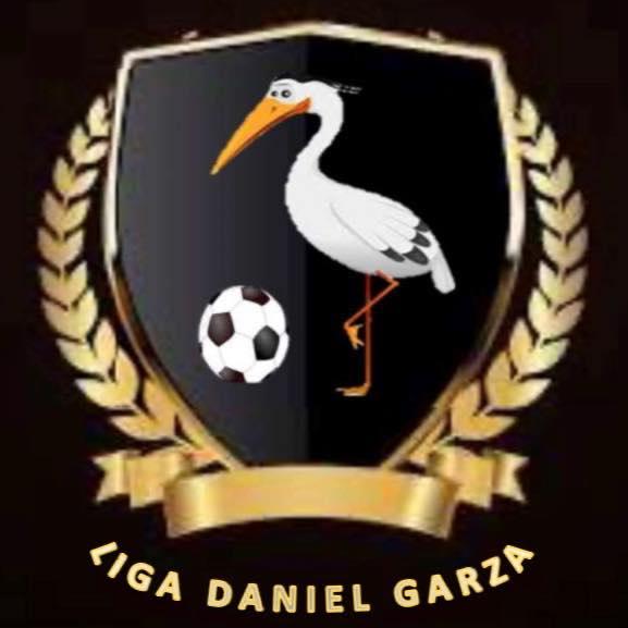 Liga Daniel Garza