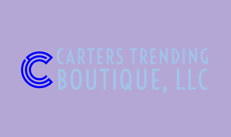 Carters Trending Boutique