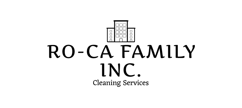 RO-CA FAMILY INC.