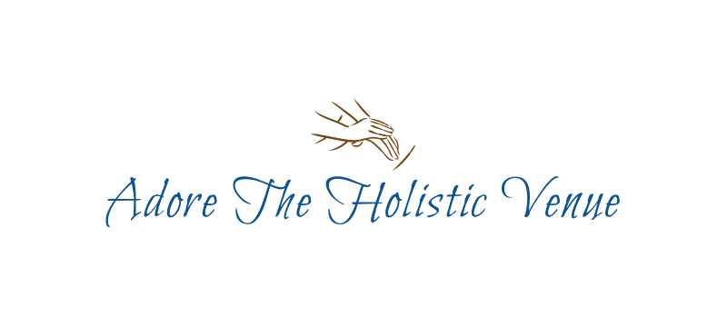 Adoré The Holistic Venue