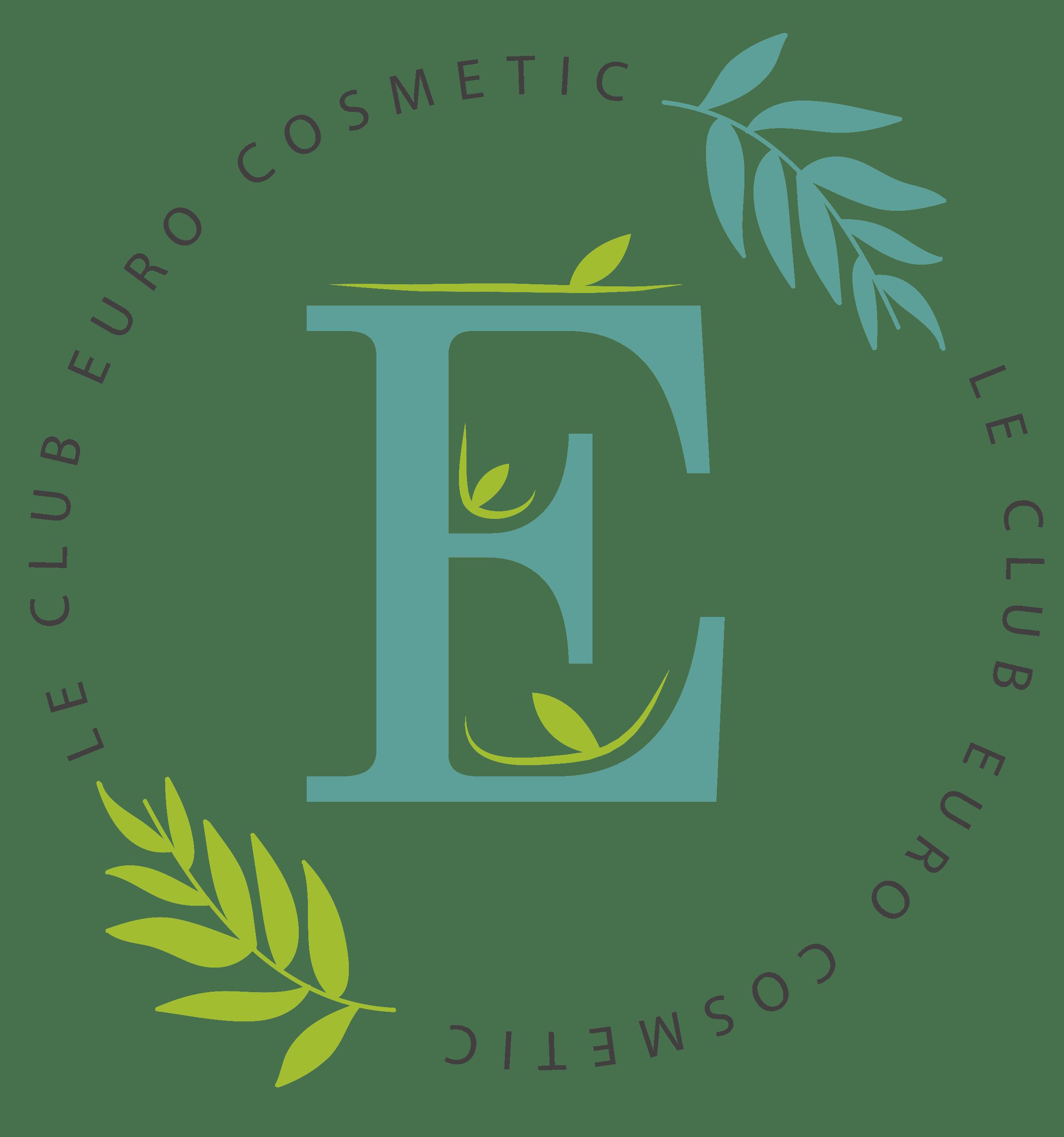 Euro Cosmetic Center