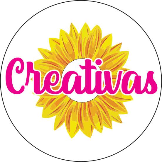 Creativas Florería y Regalos