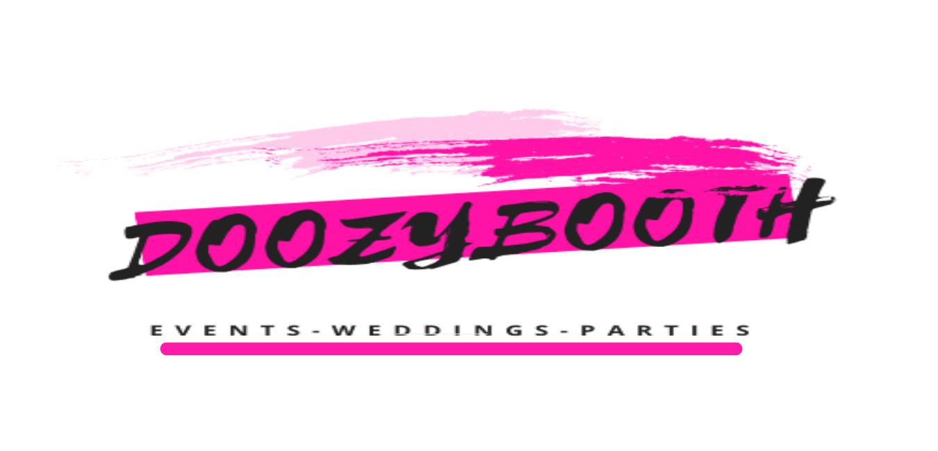 Doozybooth