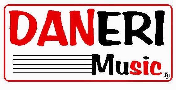 Daneri Music