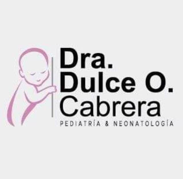 Dulce O. Cabrera