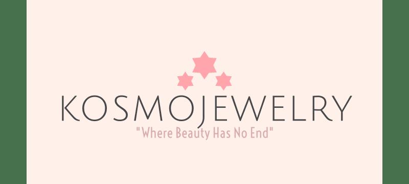 Kosmo Jewelry