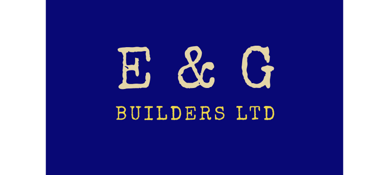 E & G Builders Ltd