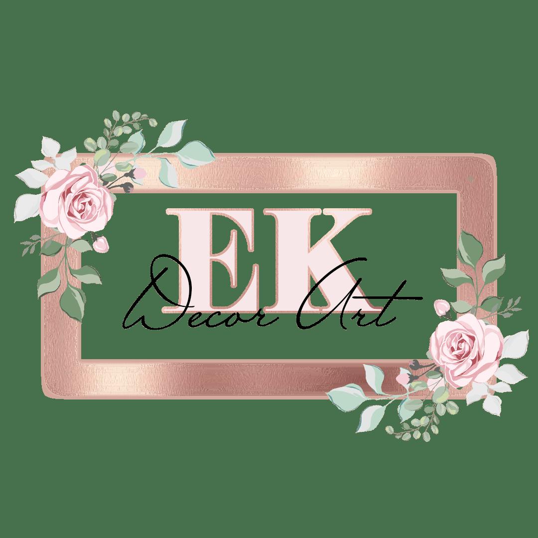 EK Decor Art