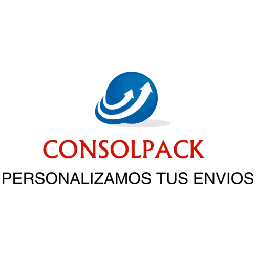 CONSOLPACK