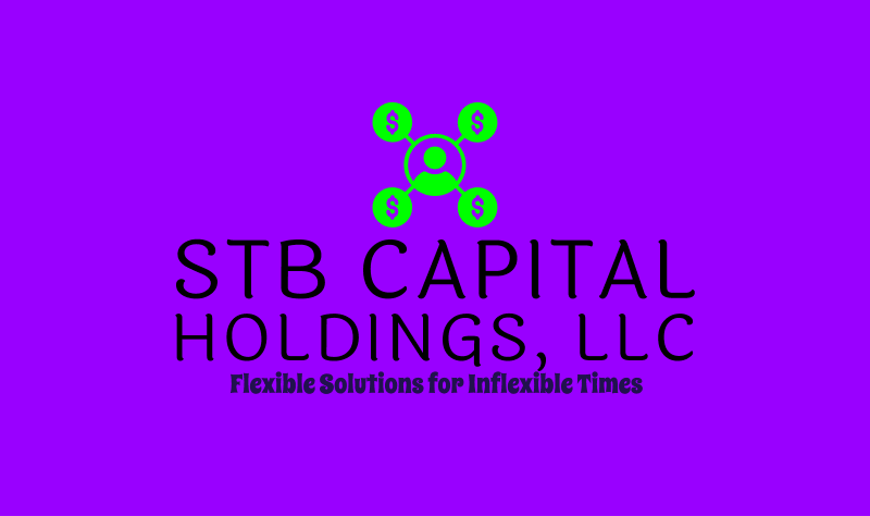 STB Capital Holdings
