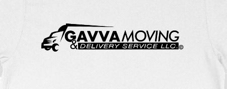 Gavva Moving & Delivery Service LLC