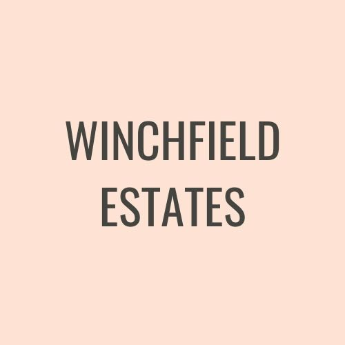 Winchfield Estates