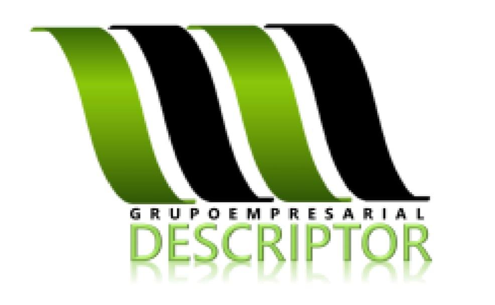 Grupo Empresarial Descriptor SA de CV