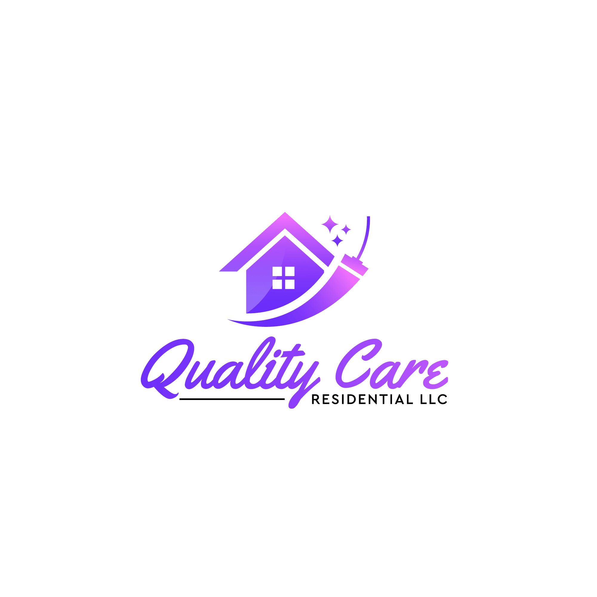Quality Care Residential