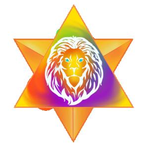 Star Lion Healing